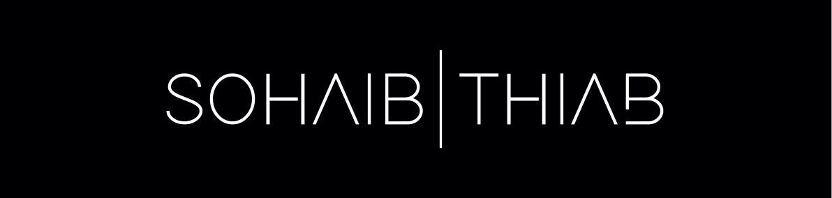 Sohaib Thiab – Product Management Expert